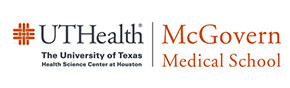 University of Texas McGovern Medical School